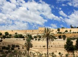 Иерусалим 2 дня-54