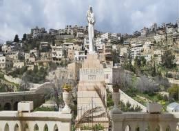 Иерусалим-552