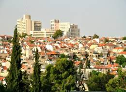 Иерусалим 2 дня-58