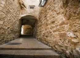 Иерусалим 2 дня-60