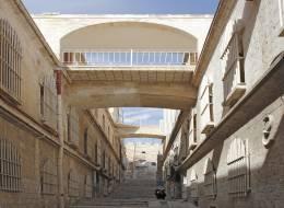 Иерусалим 2 дня-61