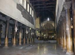 Иерусалим из Акабы-671