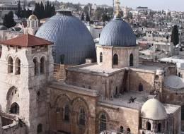 Иерусалим из Акабы-673