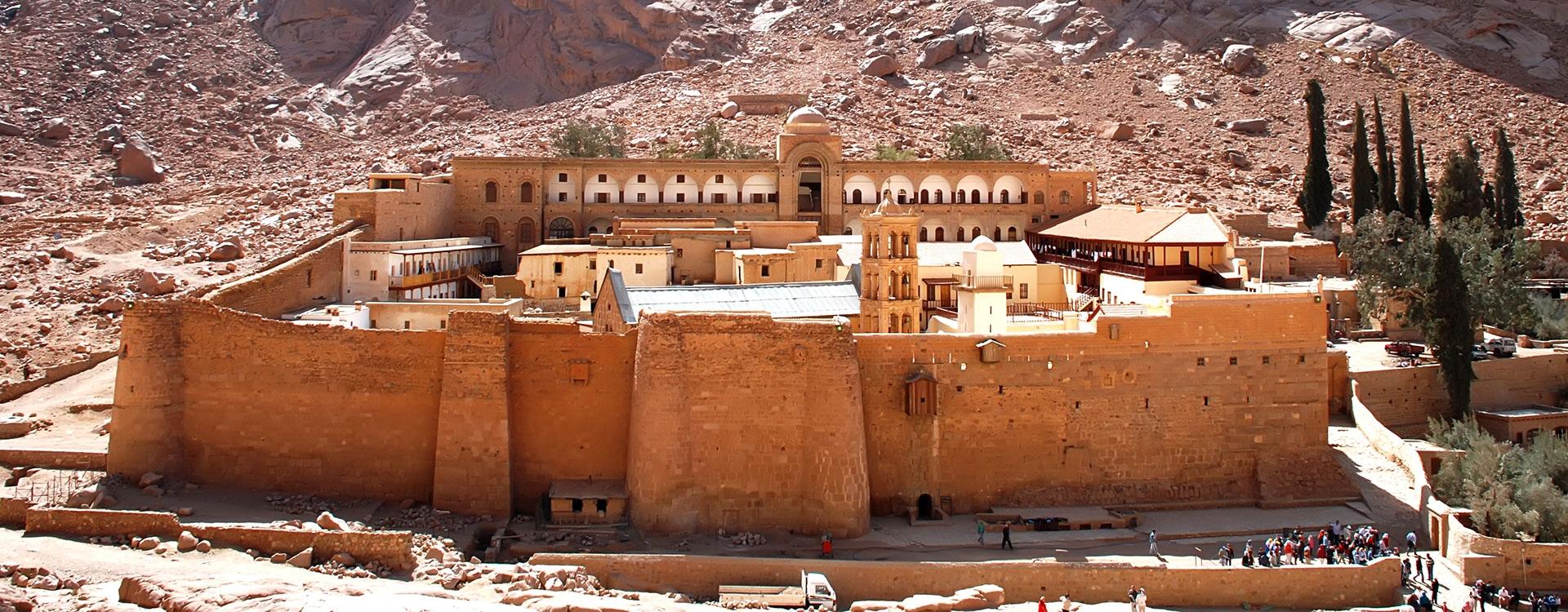 Трансфер и Туры по Израилю, Иордании, Египет из Эйлата