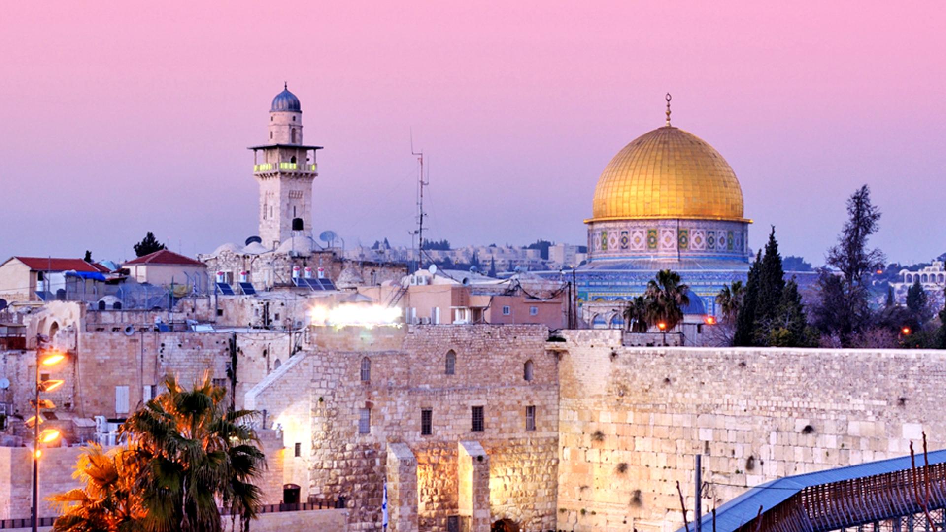 Eilat VIP Travel - отдых вашей мечты в Израиле